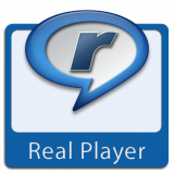 gallery/realplayer-5